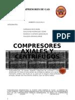 Compresores de Gas.pptx