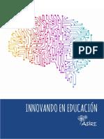 Innovando en educacion.pdf