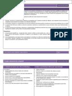 034117-savard-fiche-trouble-obsessionnel-compulsif-ste-foy-2015
