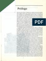 1. PROLOGO_Configuración+Diseño-Sismico_Edificios_ARNOLD.pdf