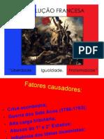 Rev Francesa.pptx