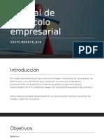 Manual de protocolo empresarial.pptx