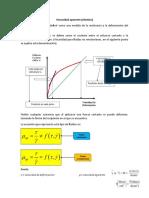 Viscosidad-aparente-y-propiedades-fisicas-de-las-muestras