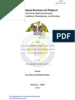 CAPELLANIAS EN PIURA NEIRA ZURITA GERARDO(FILEminimizer).pdf