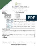 TareaCFD.docx