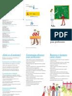 profesores_de_personas_con_tea.pdf