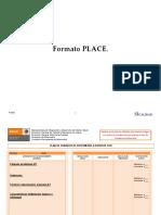 formato-place (1).docx