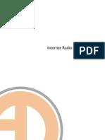 Internet Radio Planning Guide