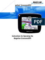 CrossoverGPS Reference Manual_ENG.pdf