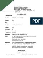 316 PC 2018-1 (1).pdf