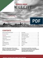 HCSafetyManual_4.pdf