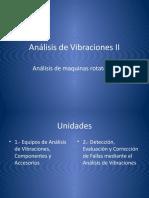 Análisis de Vibraciones II [Autoguardado]