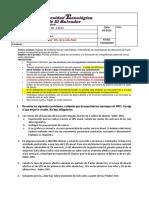 1erExParcialGEVAMarzo2020A.pdf