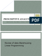 Prescriptive-analytics.pptx