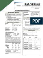 HeatFlex500.pdf