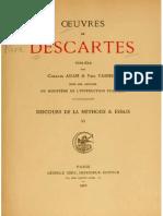 Discours_de_la_méthode_Édition_Adam_et_Tannery.pdf