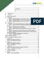 AnatG__-Partie-1.docx