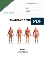 AnatG__-Partie-2.docx