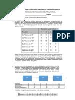 PARCIAL 1 PRODUCCION II IP2020.pdf