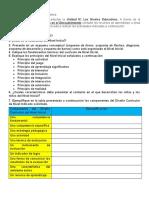 TAREA III. LOS NIVELES EDUCATIVOS. EL NIVEL INICIAL Y EDUCACIÓN ESPECIAL..docx