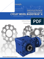 LATAM Brochure 2018 BBB4.pdf