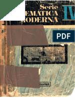 Geometria Moderna - Edwin E. Moise.pdf