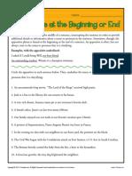 Appositives_at_Beginning_or_End.pdf