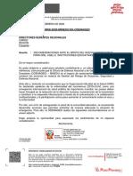 OM. 00008-2020-MINEDU-SG-ODENAGED_Recomendaciones ante brote del nuevo coronavirus para DRE, UGEL e IIEE (3).pdf