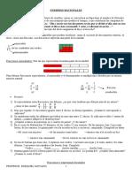 Números Racionales(teoria y practica) 2019.doc