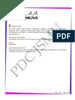 20180302 Vital Signs Final.pdf