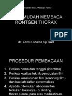 dr. Yenni Octavia, Sp.Rad - Cara mudah membaca Roentgen.pptx