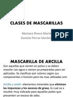 Mascarillas.pptx