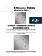 Apostila de Ortodontia protegido final 2 (1)