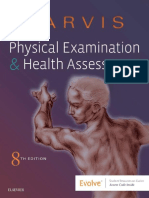 Physical Examination and Health Assessment E-Book, 8th Edition_9780323550031_compressed (1).pdf