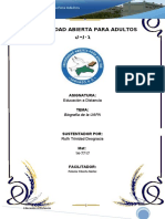 ER - OT - 0148 - TRABAJO FINAL - EDUCACION A DISTANCIA - RUTH TRINIDAD.docx