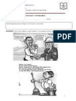 Guía argumentación repaso