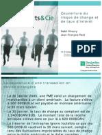 Colloque Commercial Et Industriel 2006