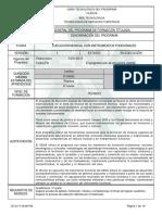 EJECUCION MUSICAL CON INSTRUMENTOS FUNCIONALES.pdf