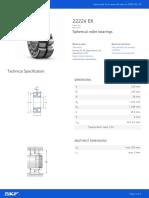 22224 EK_20200219.pdf
