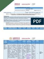Planeación Didactica M14_U1_S3