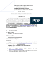 Edital_PIC_2016_2017.pdf