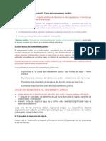 Lecci+¦n 11