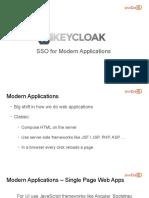 C08+Keycloak+SSO+Štrukelj_2
