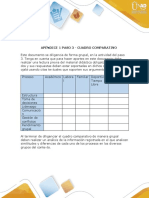 Paso 3 - Apéndice 1 - Cuadro Comparativo.docx