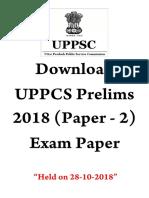Download-UPPCS-Prelims-General-Studies-II-CSAT-Exam-Paper-2018-held-on-29-October-2018-Series-D_www.dhyeyaias.com_.pdf