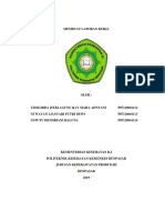 431009359-15-Membuat-Laporan-Kerja-docx.pdf