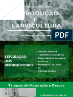 reproduçao e larvicultura.pdf