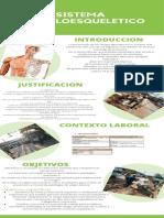 sistema musculoesqueletico.pdf