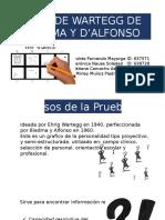 TEST DE WARTEGG 2.0.pptx