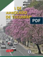 GuiadeArboladodeTucuman-2Edicion